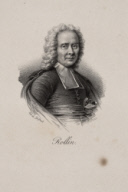 Charles Rollin