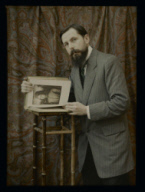 Photographic heritage collections