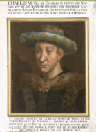 Charles VII le Victorieux